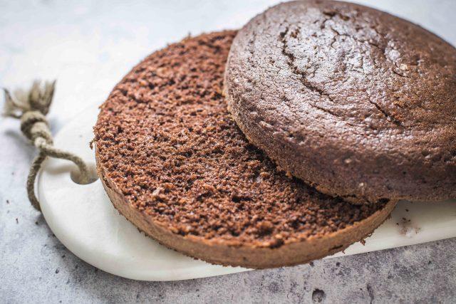 step-2-torta-affogata-al-cioccolato
