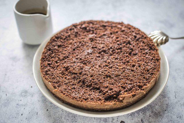 step-3-torta-affogata-al-cioccolato