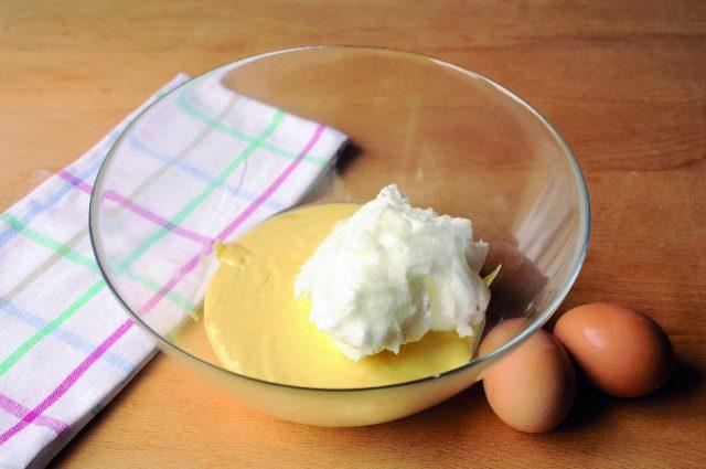 sacher-torte-bianca-a1618-2