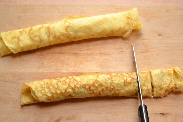 tagliatelle-di-crespelle-alla-crema-di-zucchine-a1193-4
