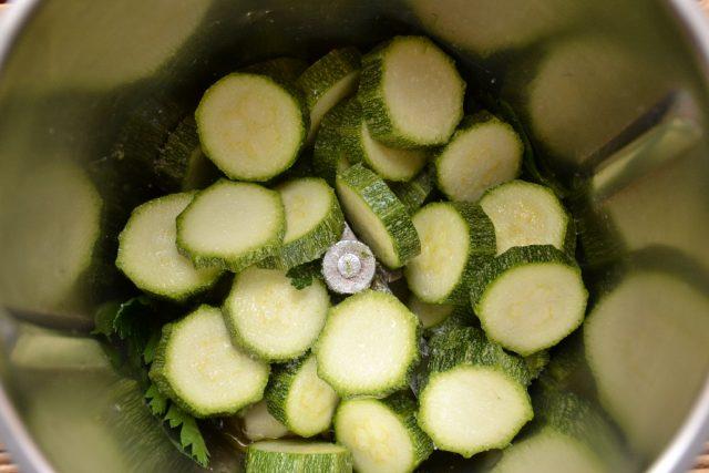 tagliatelle-di-crespelle-alla-crema-di-zucchine-a1193-5