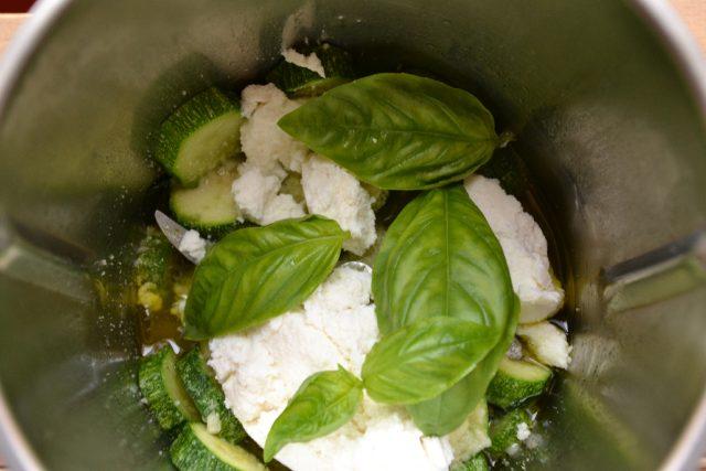 tagliatelle-di-crespelle-alla-crema-di-zucchine-a1193-6