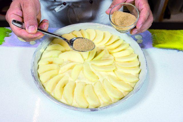torta-di-grano-e-ricotta-con-mele-renette-profumata-allo-zenzero-a2000-11