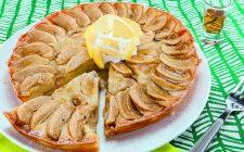 torta-di-grano-e-ricotta-con-mele-renette-profumata-allo-zenzero-a2000-13