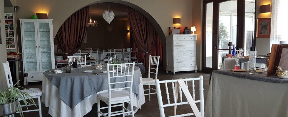 Provato per voi: ristorante Al vecchio mulino