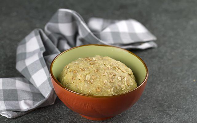 biscotti-anzac-step-3