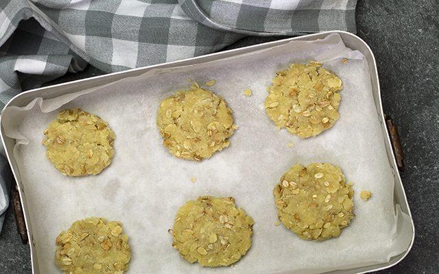 biscotti-anzac-step-4