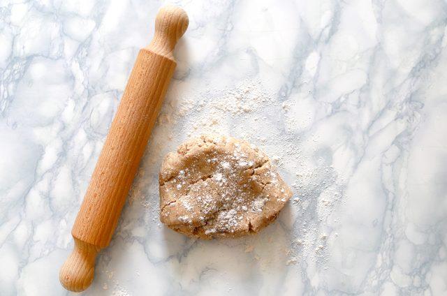 biscotti-nocciole-e-cioccolato-step3