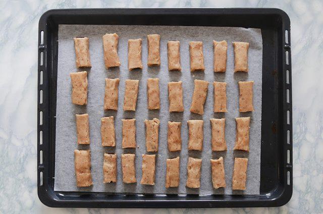 biscotti-nocciole-e-cioccolato-step5