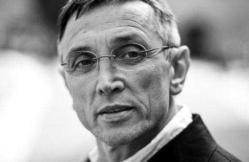 Morto il sommelier di Bruno Barbieri, Marco Andreani ha perso la vita in moto