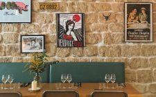 Parigi: i ristoranti aperti la domenica