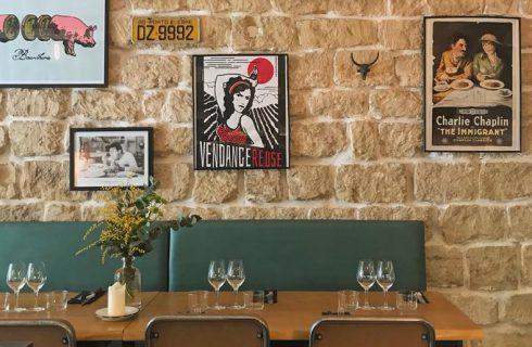In viaggio a Parigi: i ristoranti aperti la domenica