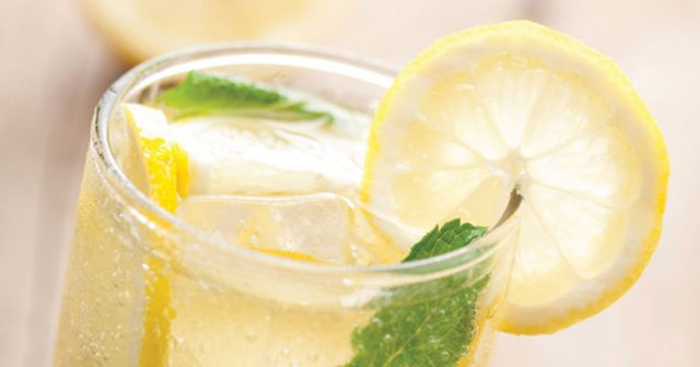 chef-sense-fizzy-lemonade-hero