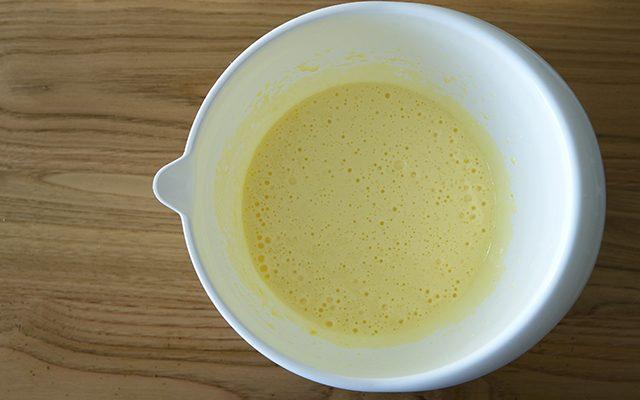 ciambella-con-farina-di-cocco-step-1