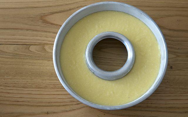 ciambella-con-farina-di-cocco-step-4