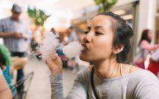 Il dolce per essere draghi: Dragon Breath