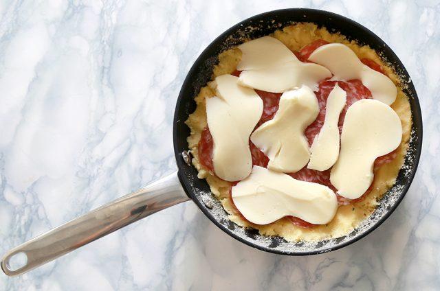 gateau-di-patate-in-padella-step-6
