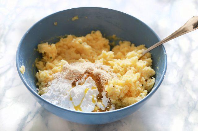 gateau-di-patate-in-padella-step3