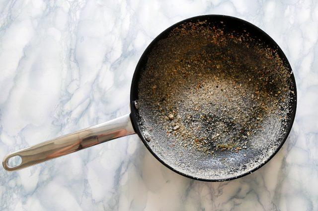 gateau-di-patate-in-padella-step4