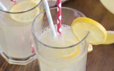 Gazzosa: 3 bevande dissetanti da provare