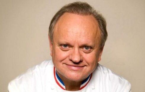 Morto lo chef Joel Robuchon, il genio della cucina francese