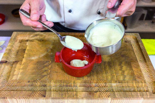 lasagne-di-pane-al-barbecue-con-ragu-alla-bolognese-a1992-10
