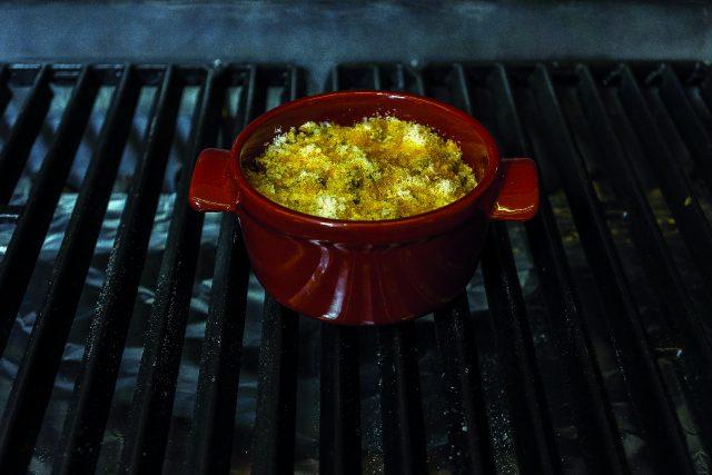 lasagne-di-pane-al-barbecue-con-ragu-alla-bolognese-a1992-12