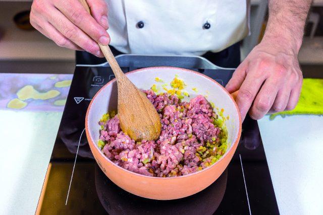lasagne-di-pane-al-barbecue-con-ragu-alla-bolognese-a1992-3