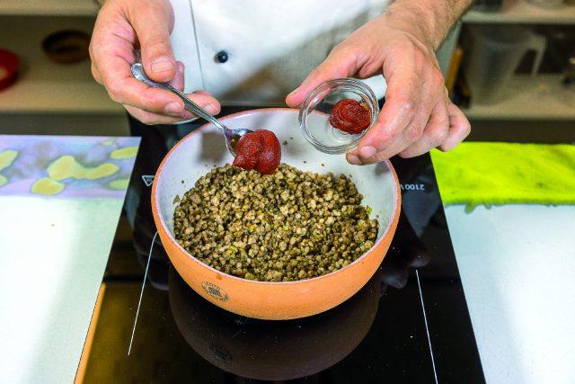 lasagne-di-pane-al-barbecue-con-ragu-alla-bolognese-a1992-7