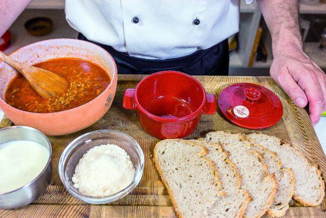 lasagne-di-pane-al-barbecue-con-ragu-alla-bolognese-a1992-9