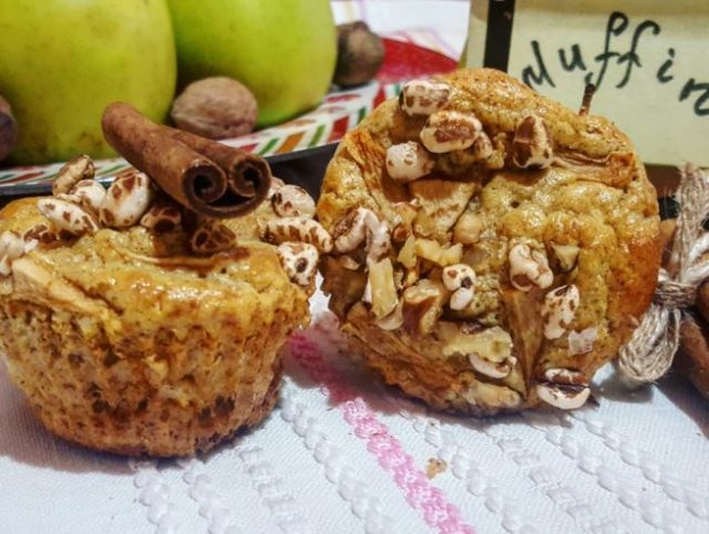 muffin-alla-mela-e-cannella-maxw-654