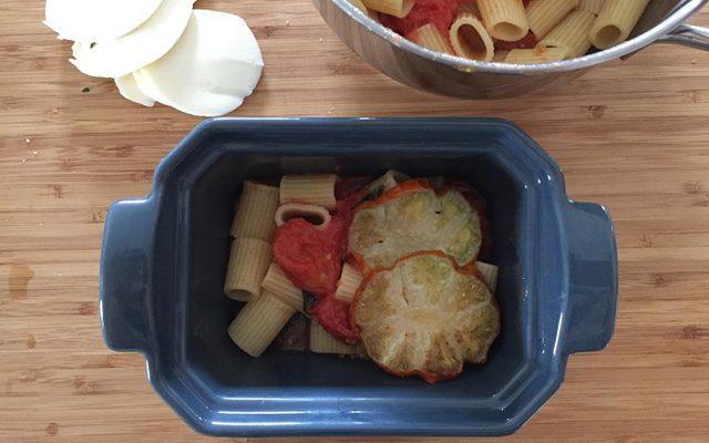 pasta-alla-parmigiana-step-3