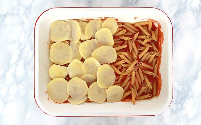 pasta-e-patate-ara-tijeddra-step-3