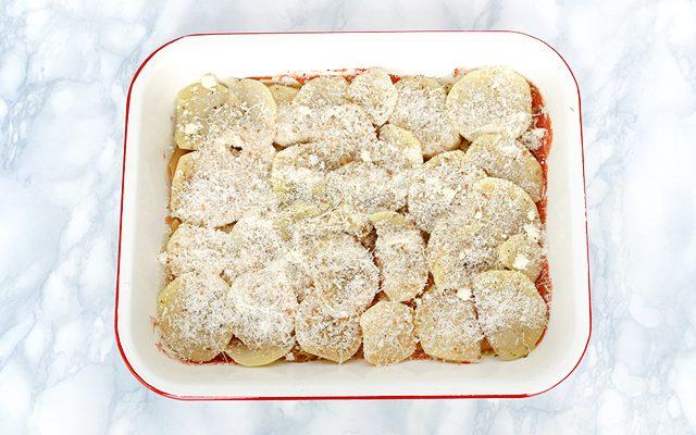 pasta-e-patate-ara-tijeddra-step-4
