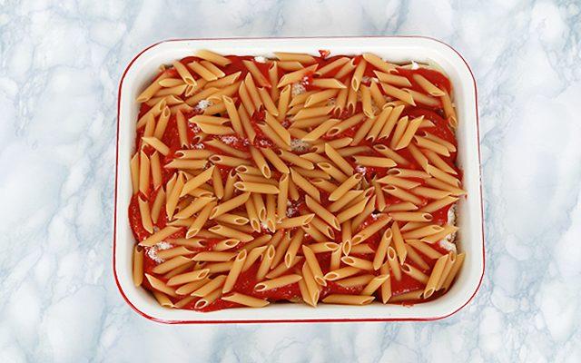 pasta-e-patate-ara-tijeddra-step-5