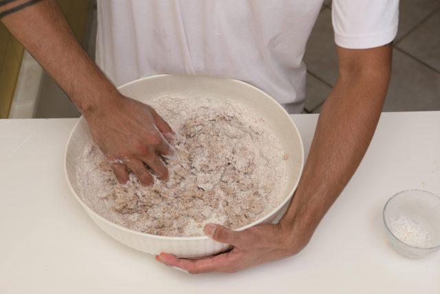 pizza-misto-funghi-step-1