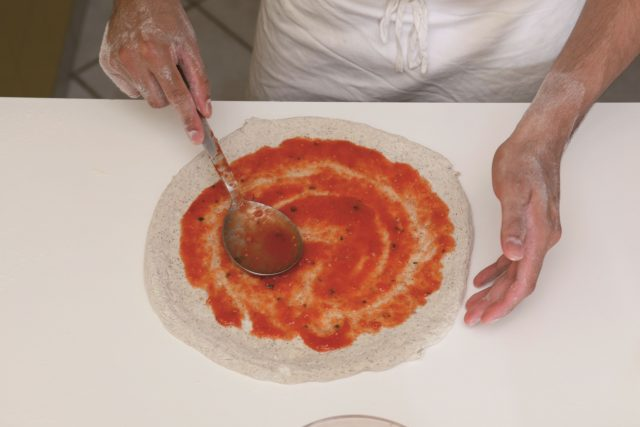 pizza-misto-funghi-step-10