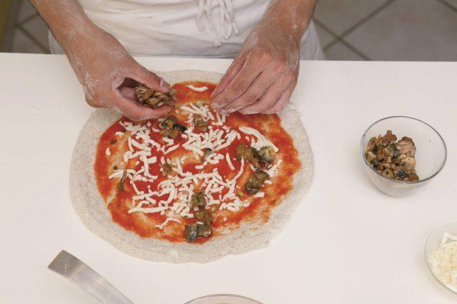 pizza-misto-funghi-step-11