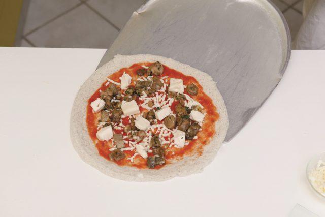 pizza-misto-funghi-step-12