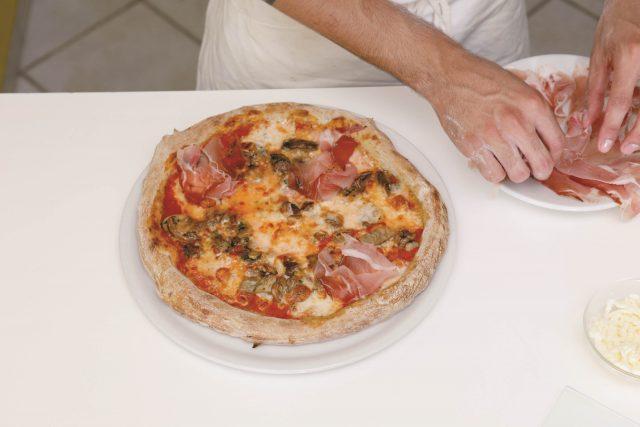 pizza-misto-funghi-step-13