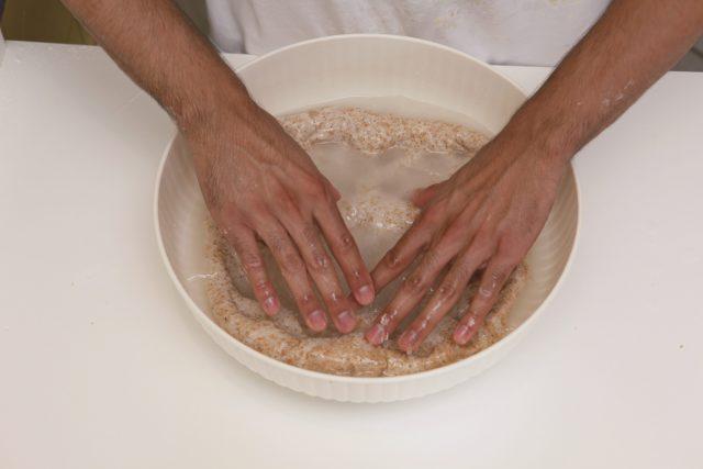 pizza-misto-funghi-step-3