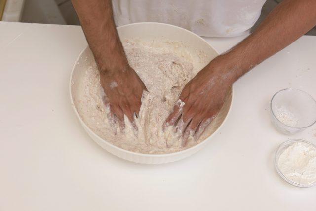 pizza-misto-funghi-step-5