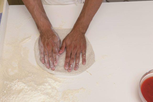pizza-misto-funghi-step-9