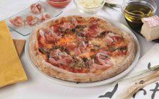 pizza-misto-funghi-still