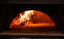 Pizza Romana Day: ecco le 20 pizzerie