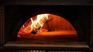 Pizza Romana Day: le 20 pizzerie dell'evento