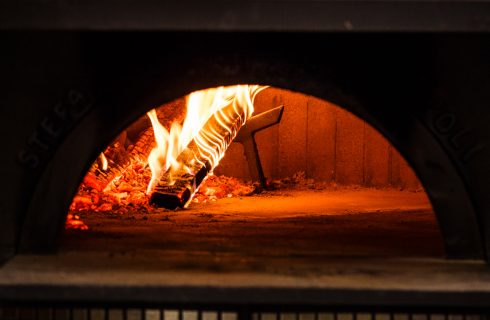 Pizza Romana Day: le 20 pizzerie dell'evento