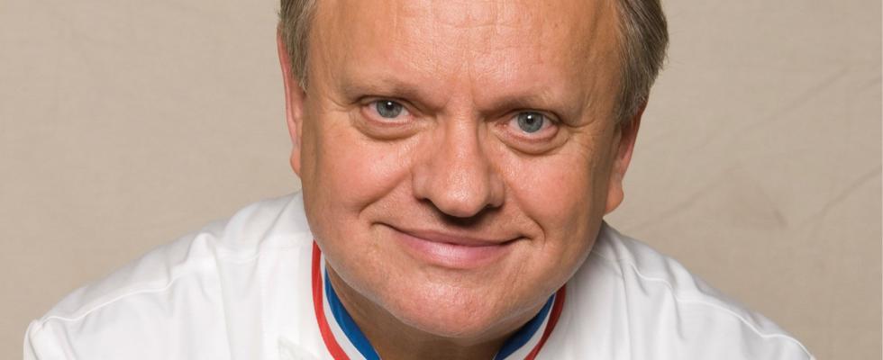 È morto Joel Robuchon: la Francia perde un altro Maestro