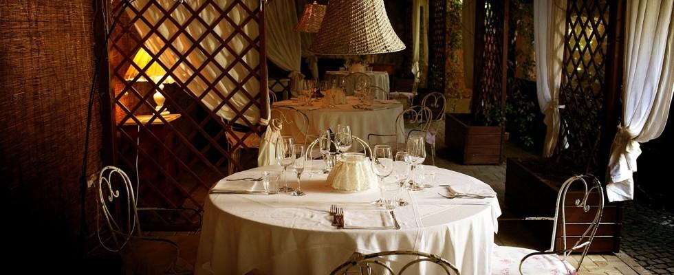 Un romantico a Milano: 10 ristoranti dove fare colpo