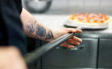 Pizza Romana Day: chi è il migliore?